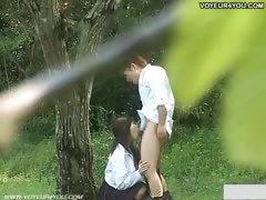 dating-couples-outdoor-sex-voyeur