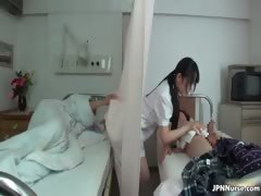 japanese-nurse-loves-sucking-two-part3