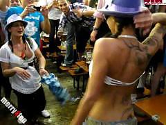 public-oktoberfest-2010-blowjob