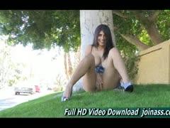 kalila-big-tits-beautiful-girl-ftv-in-public
