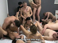 monster-orgy-more-than-100-people-in-one-room