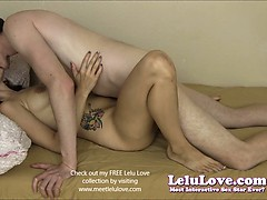 young-lovers-passionate-lovemaking-with-creampie