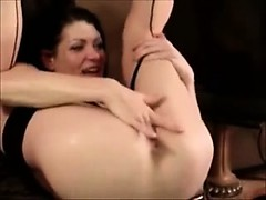 she-squirts-into-her-own-mouth