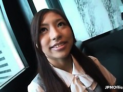 shy-japanese-coworker-gets-seduced-into-part2