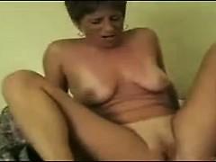 bbc-fucks-a-white-wife
