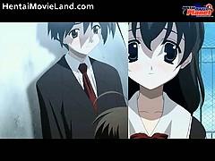 innocent-anime-schoolgirl-blows-stiff-part4