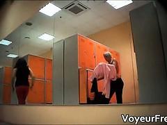 alone-up-the-locker-room-spy-webcam-part3
