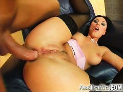 the-big-titted-mercedes-gets-an-anal-pounding-at