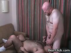 kinky-fat-bears-anal-hardcore-fuck-part2