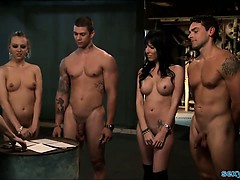 4-babes-whip-and-use-a-lucky-guy