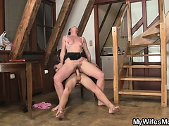 cock-hungry-bitch-seduces-her-son-in-law
