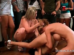 pornstars-licking-and-finger-fucking-cunts-at-college-party