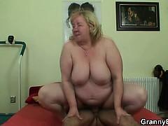 big-titted-granny-tastes-yummy-cock