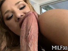 it-s-big-cock-day-for-milf