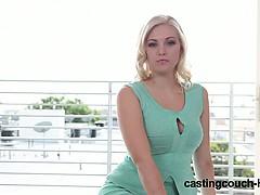castingcouch-hd-com-natalie-interracial-casting