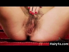 Vibrant Mind Blowing Hairy Teen Hardcore Porno
