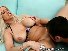 horny-milf-sucking-dick