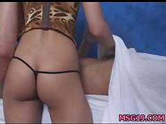 hot-18-year-old-girl