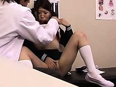schooldoctor-examination-spycam