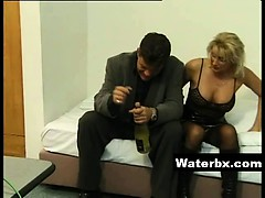 Marvelous Piss Oozing Horny Girl Fetish Porn