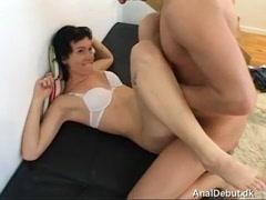 melinda-v-porno