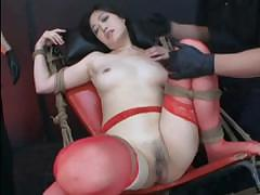 the-girl-with-the-red-pantyhose