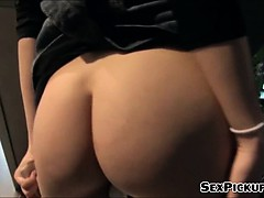 nerdy-coed-violette-pink-fucked-at-mall
