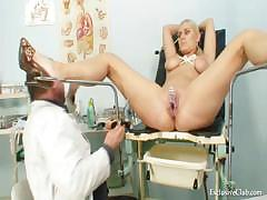 big-tits-alexa-bold-very-kinky-gyno-pussy-speculum-examination