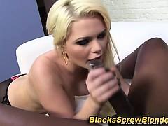 interracial-hardcore-suck-and-fuck-babe