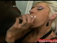 slutty-blonde-granny-on-a-huge-black-cock