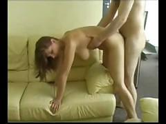 amateur-big-boobs-fucking