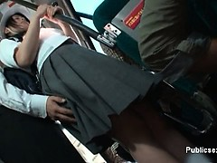 horny-and-kinky-dude-comes-to-this-asian-part3