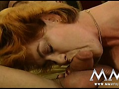 naughty-mature-lady-banged-hardcore-by-young-stud