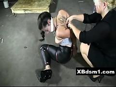 plumpy-ass-bondage-girl-extreme-penetration