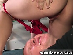 sexy-blonde-babe-goes-crazy-getting-her-part2