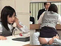 sexy-asian-babe-gets-horny-part1