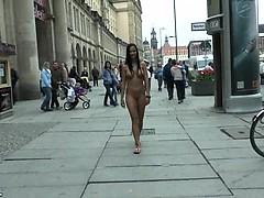 victoria-shows-her-sexy-naked-body-in-public