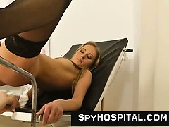 sporty-blonde-secretly-videotaped-with-doctor-hidden-cam