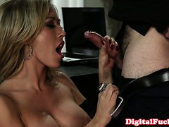 big-titted-capri-cavanni-drools-on-cock