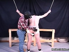 hot-gay-guy-gets-bound-and-spnaked-before-pounding-up-tight