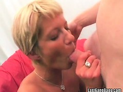 sweet-mature-pussy-handling-big-toy-and-cocks