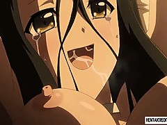 hentai-girl-pregnant-after-brutal-fucking