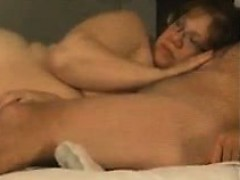 fat-cheating-housewife