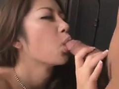 hairy-asian-creampied