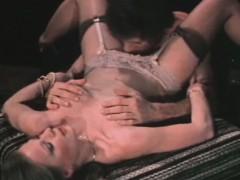 seventies-classic-porn-china-cat