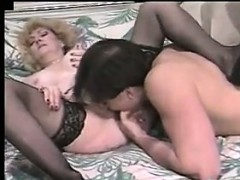 blonde-busty-granny-getting-fucked