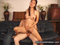 asian-whore-anal-fucked-while-riding-her-part3