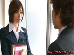 akari-asahina-japanese-teacher-is-ready-part6