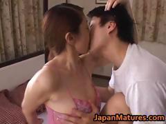 mature-misa-tachibana-rides-to-an-orgasm-part2