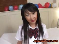 maki-miyashita-thinks-she-is-still-a-hot-part3